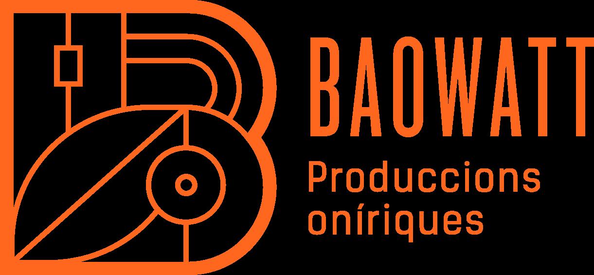 Baowatt